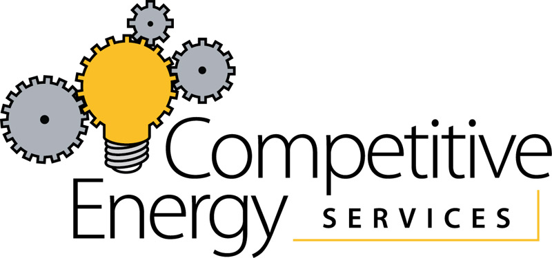 Competitive Energy Services LLC