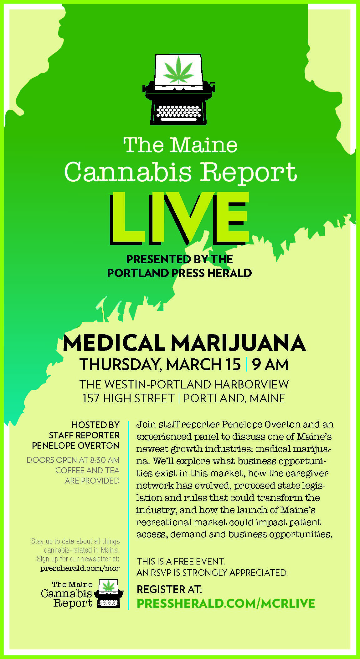 Cannabiseventmarch