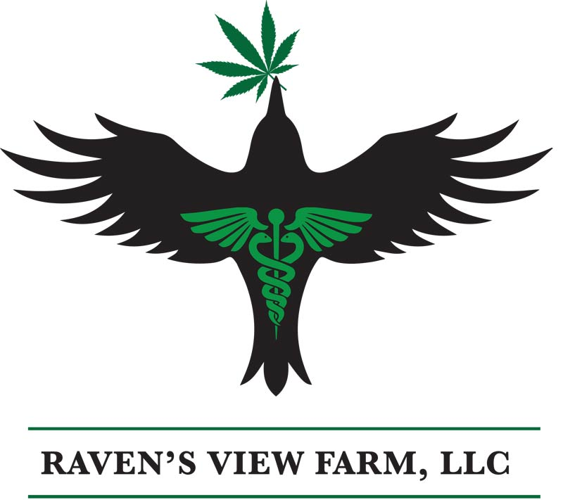 Ravens View LLC with name 1
