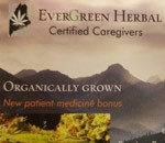 EverGreen Herbal Organics