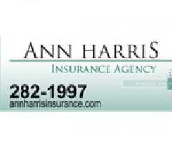 Ann Harris Insurance Agency