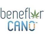Beneflor-Cano