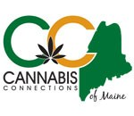 Cannabis Connections Of Maine