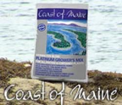 Coast of Maine Organic Products
