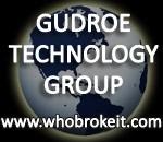 Gudroe Technology Group