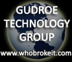 Gudroe Technology Group
