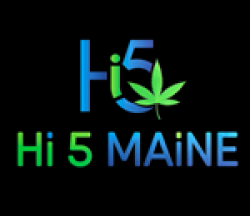 Hi - 5 Maine