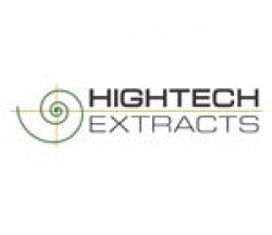 High Tech Extracts, LLC