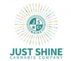 Just Shine Cannabis Company