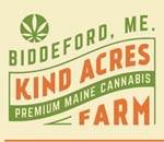 Kind Acres Farm