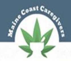 Maine Coast Caregivers