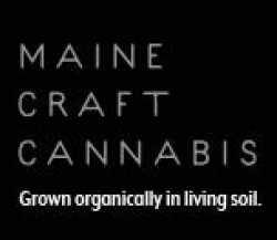 Maine Craft Cannabis