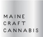 Maine Craft Cannabis