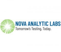 Nova Analytic Labs