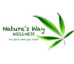Nature's Way Wellness