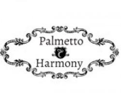 Palmetto Synergistic Research Co.