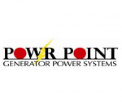 Pow'r Point Generator Power Systems