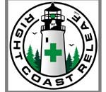 Right Coast Releaf