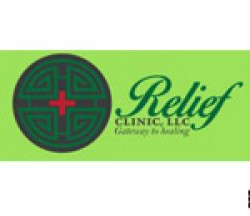 Relief Clinic