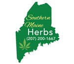 Southern Maine Herbs