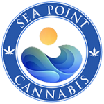 Sea Point Cannabis