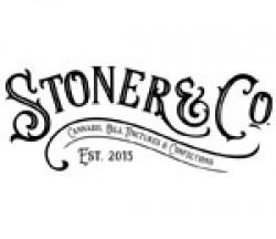 Stoner  & Co