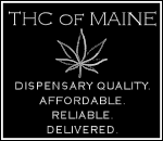 THC of Maine