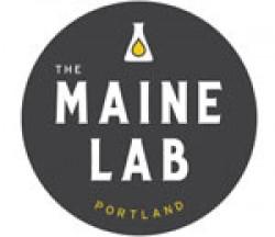 The Maine Lab