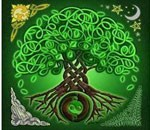 Tree of Life Caregivers