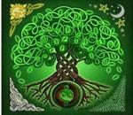 Tree of Life Caregivers