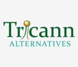 Tricann Alternatives