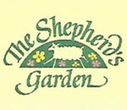 Shepherd's Garden Holistic Health
