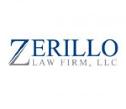 Zerillo Law Firm,  LLC